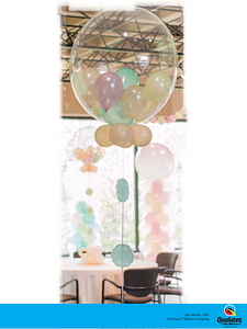 Pastel-Deco-Bubble-Gumball_OND15.png
