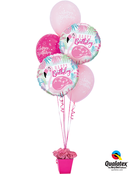 Pretty-Pink-Flamingo-Birthday_OND17p35.png