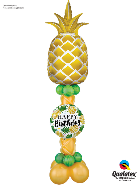 Pineapple-Party-Column_OND17p33.png