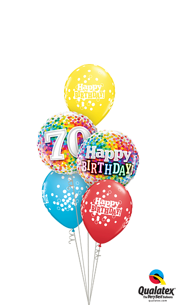 49496  49556  52962  70th Bday Confetti Dots Classic.png