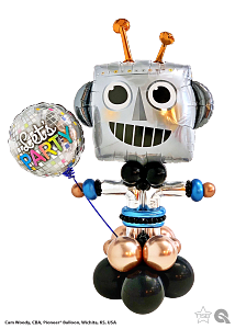 Party_Robot.png