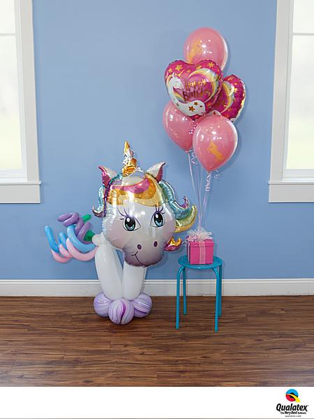 Unicorn_5.png