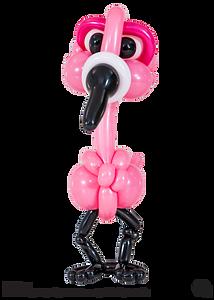 Magic_2019_3_Flamingo_Nicole_Greg_Figure.png