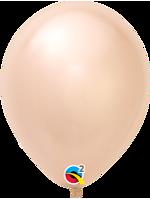 Blush-Gold-Chrome-Pearl-Peach+Chrome-Gold_B.png
