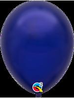 Cobalt-Blue-Quartz-Purple+Sapphire-Blue_B.png