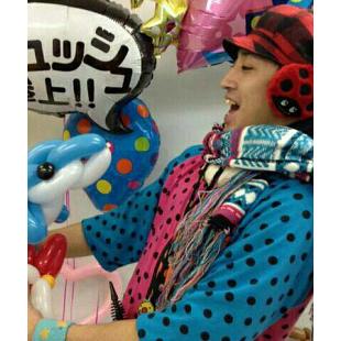 Trending_WOB_Japan_Koichiro_Kai.png