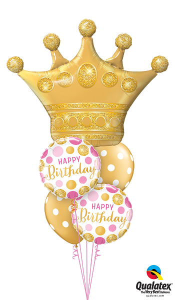 49343  49164  52958  Birthday Golden Crown shape Staggered.png
