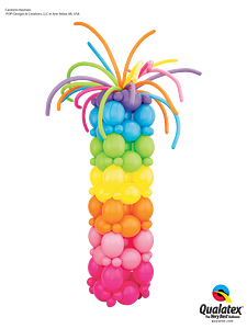 Rainbow-Tower.png