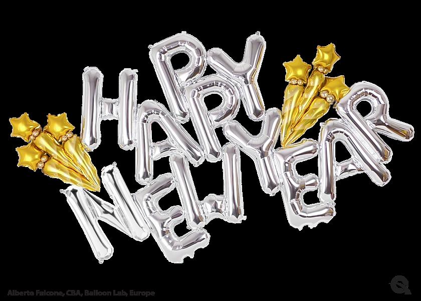 Happy New Year Wall - Alberto.png