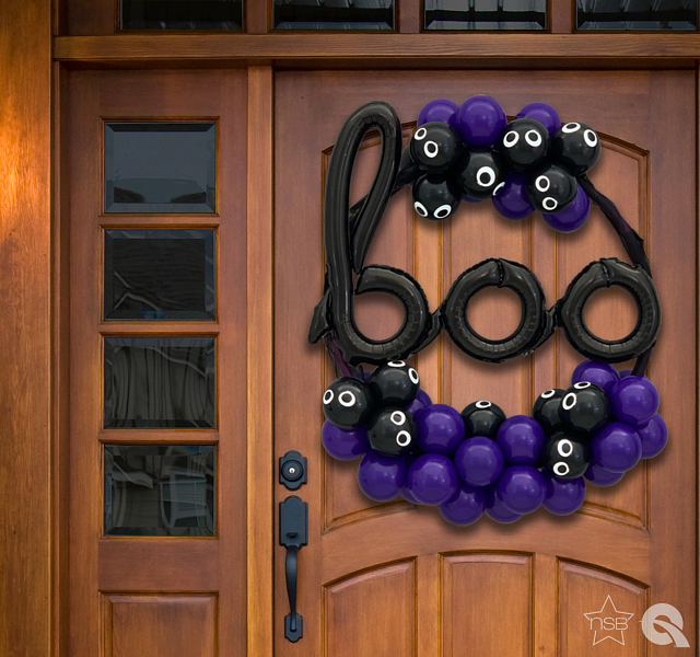 HH_BooWreath_doorclose.jpg