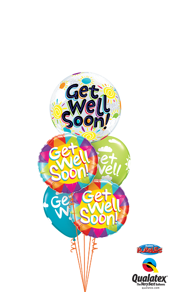 49337  49206  50204  Get Well Soon Sunshine Bubble Staggered.png