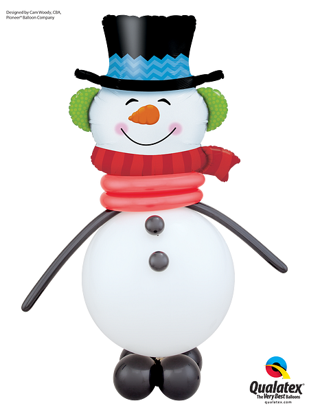 1505007_Smilin-Snowman.png