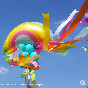 RainbowWind_Bertrand.jpg