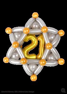 21 Star - Alberto.png