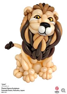 Lion_Tomoaki Iwata.png