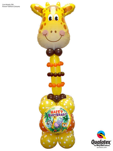 1506136_Jolly-Giraffe-Birthday.png