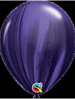 Black-Opal-Quartz-Purple+BW-Agate_B.png