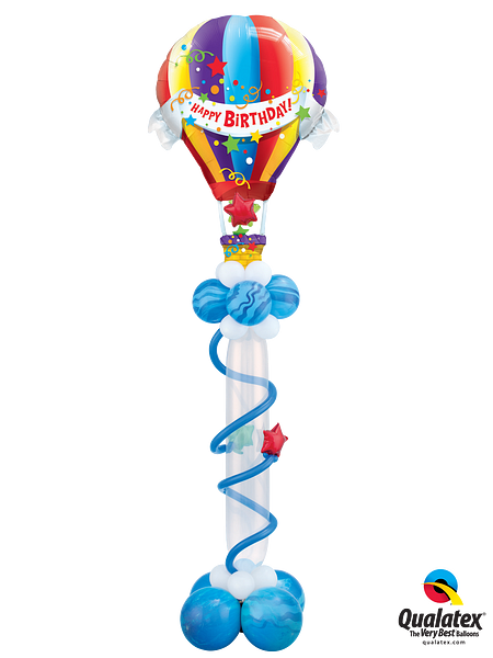 1506136_Sky-high-Birthday-Surprise.png