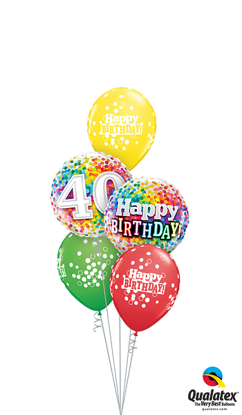 49496  49532  52962  40th Bday Confetti Dots Classic.png