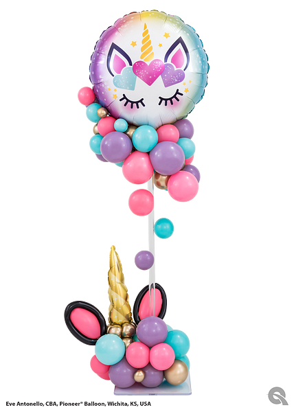 Images_2019_4_BalloonsToGo_8.png