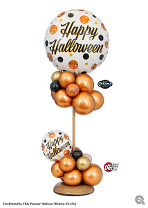 1910011_Halloween_and_Dots.png