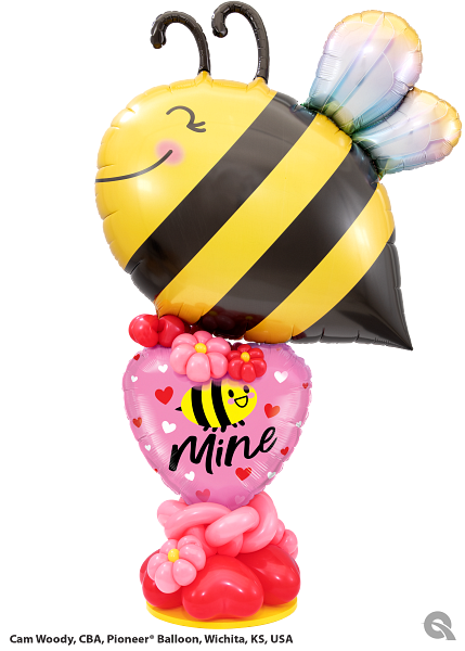 2008016_Will_You_Bee_My_Valentine.png