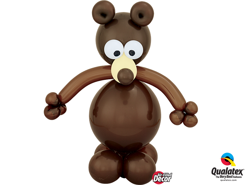 1506143_Safari-Bear.png