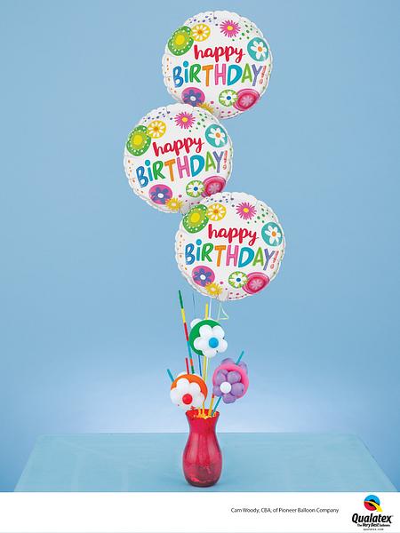 Birthday Scribbled Flowers_JFM17.jpg