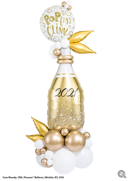 2008015_Have_a_Sparkling_New_Year!.png