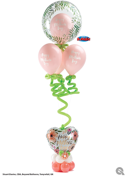 191078_Floral-Finery-for-Mothers-Day.png