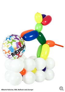 Happy Birthday Balloon Dog - Alberto.png