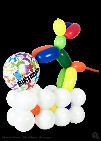 Happy Birthday Balloon Dog - Alberto.png