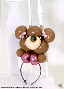 HH_Beary_Pink_Headband_Eve.jpg