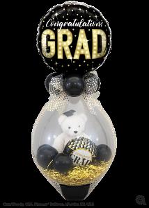 HH_GraduationStuffer_Cam.png