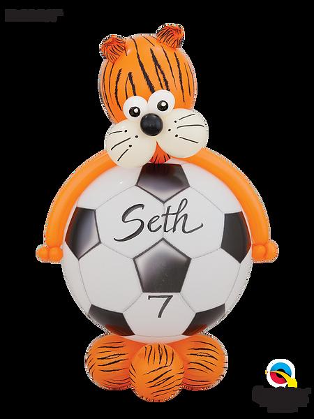 1506118_Sports-Mascot-Tiger.png