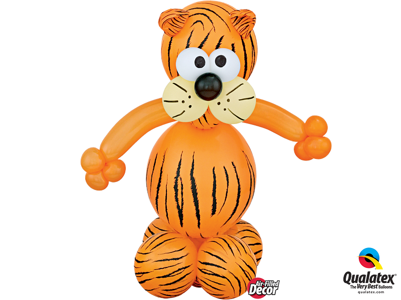 1506143_Safari-Tiger.png