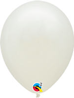 Candlelight-Pearl-White+Ivory-Silk_B.png