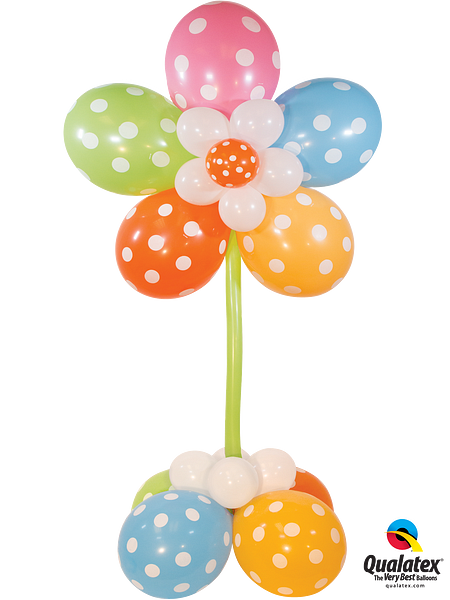 1602055_Latex-Flowers.png