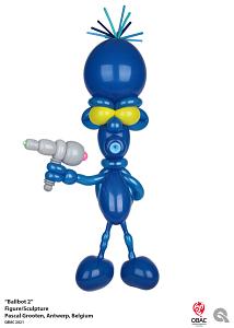 Ballbot 2_Pascal Grooten.png