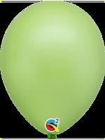 Avocado-Green_LG+OB_B.png
