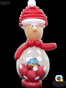 1809001_Stuffed-Christmas-Santa.png