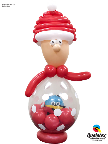 1809001_Stuffed-Christmas-Santa.png