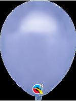 Blueberry-Chrome-Pearl-Azure+Chrome-Purple_B.png