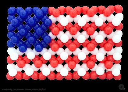 HH_QL_QLFlag_USA_Cam.png
