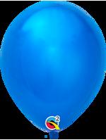 Sapphire-Chrome_SBlu+ChS_B.png