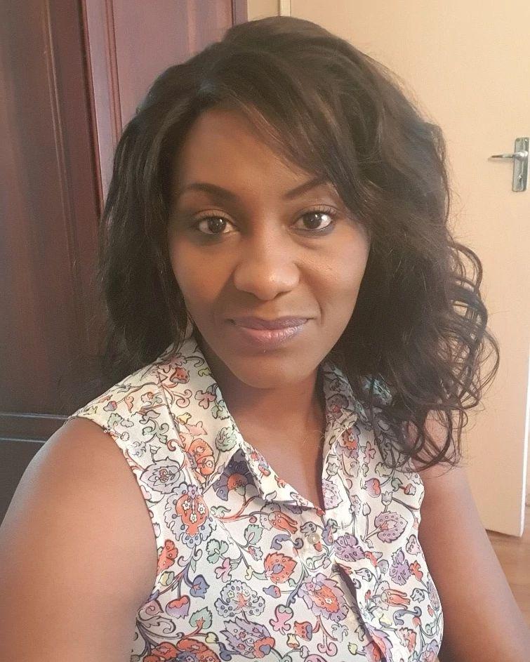 Headshot_Sarah_Milimo_Hakasenke-Sikwibele.jpg