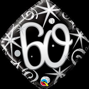 30026_30030B_F&B.png