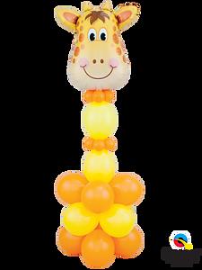 1601060_Jubilant-Giraffe-Column.png