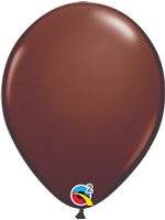 Chestnut_MGd-ChocB_400_B.png