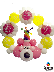 Birthday-Bear-Quick-Link-Wreath_AMJ17.png